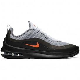 کتانی ورزشی نایک مدل Nike Air Max Axis کد aa2146001a