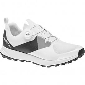 کتانی اسپرت آدیداس مدل Adidas Terrex Two BOA کد cm7573