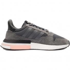 کفش اسپرت آدیداس مدل adidas zx 500rm کد b42217-8