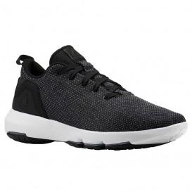 کفش ریباک مدل reebok pump dmax کد cn2205