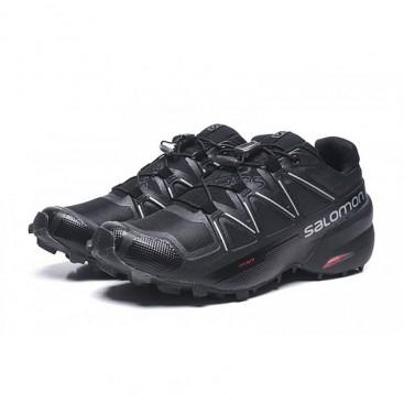 کفش ورزشی سالومون مردانه Salomon Speedcross 5