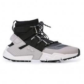 کفش نایکی مدل Nike Air Huarache Gripp کد a01730-004