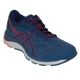کفش اسیکس مدل Asics GEL-Cumulus 20 کد 1012a008