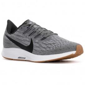 کفش ورزشی نایک مدل Nike Air Zoom Pegasus 36 کد AQ2203001