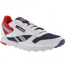 کفش کلاسیک مدل Reebok Classics Junior کد cn5897