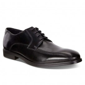 کفش مجلسی اکو مردانه کد 621604.01001 EccoMelbourne