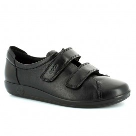 کفش اسپرت اکو زنانه 206513.56723 مدل EccoSoft 2