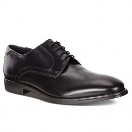 کفش اکو مردانه کد 621634.50839 مدل Ecco Melbourn