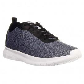کفش ورزشی ریباک مردانه کد EG0078 مدل Reebok Running