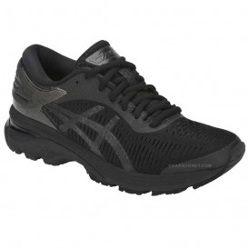 کفش ورزشی اسیکس مدل asics kayano25 کد 1012A026-002