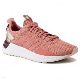 کفش ورزشی آدیداس زنانه کد EE8377 مدل Adidas Questar Ride