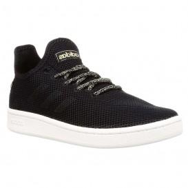 کفش راحتی آدیداس زنانه کد EE8115 مدل Adidas Court Adapt