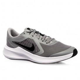 کفش رانینگ نایک زنانه کد CJ2066-003 مدل Nike Downshifter 10