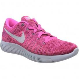 کتانی اسپرت زنانه نایک مدل Nike Lunarepic Low کد 843765-601