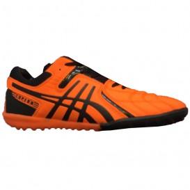 کفش فوتبال چمن مصنوعی