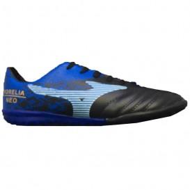 کفش فوتبال مناسب چمن مصنوعی