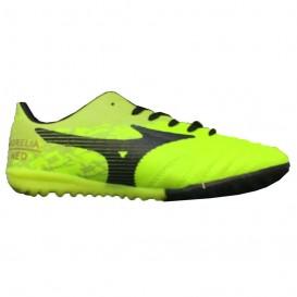 کفش فوتبال مخصوص چمن مصنوعی