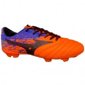کفش استوک فوتبال مخصوص زمین چمن طبیعی