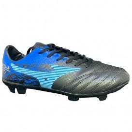 کفش مخصوص فوتبال مناسب زمین چمن