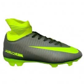 کفش فوتبال مخصوص زمین چمن طبیعی