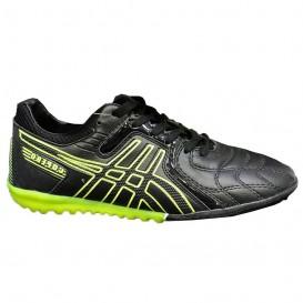 کفش فوتبال حرفه ای مخصوص چمن مصنوعی