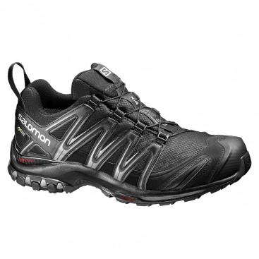 کفش طبیعتگردی سالومون Salomon Xa Pro 3D GTX