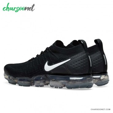 کفش ورزشی نایک مردانه Nike Vapormax Flyknit 2