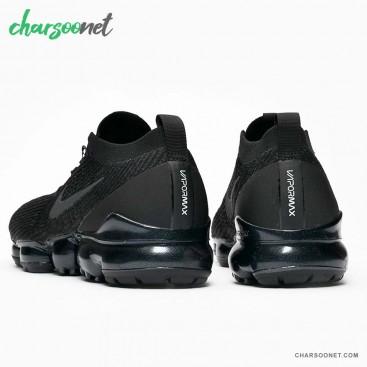 کتانی ورزشی نایک مدل Nike Air VaporMax Flyknit 3