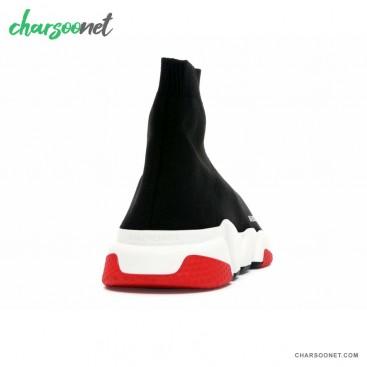 کفش ورزشی جورابی بالنسیاگا Balenciaga Speed Trainer