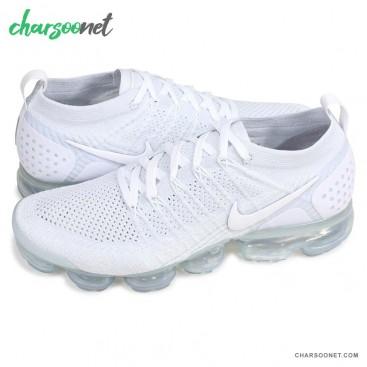 کفش ورزشی نایک زنانه Nike Vapormax Flyknit
