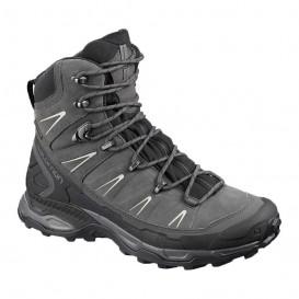 کفش کوهنوردی حرفه ای سالومون مدل X ULTRA TREK GORE-TEX کد 407984