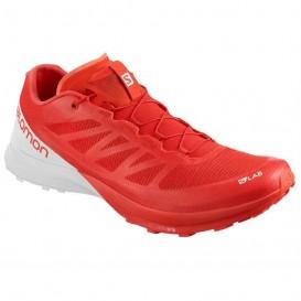 کفش ورزشی سالومون مدل Salomon S-LAB Sense 7 کد 402259
