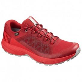 کفش تریال سالومون مدل Salomon XA Elevate GTX کد 406704