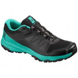 کفش ورزشی سالومون مدل XA DISCOVERY W کد 406788