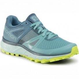 کفش پیاده روی و دویدن سالومون مدل SALOMON Xa Pro 3D کد 407892