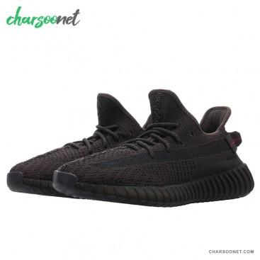 کتانی ورزشی آدیداس یزی Adidas Yeezy boost 350