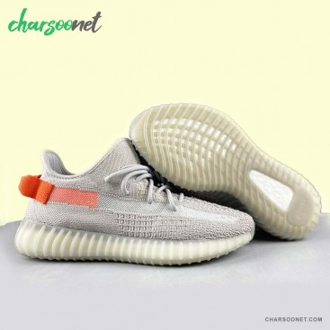 کفش پیاده روی آدیداس مدل یزی Adidas Yeezy Boost 350 V2
