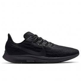 کفش ورزشی نایک مردانه Nike Air Zoom Pegasus 36 AQ2203-006