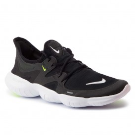 کفش رانینگ و فیتنس نایک Nike Free RN 5.0AQ1289-003
