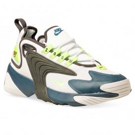 کفش رانینگ نایکی مدل Nike Zoom 2KAO0269-108