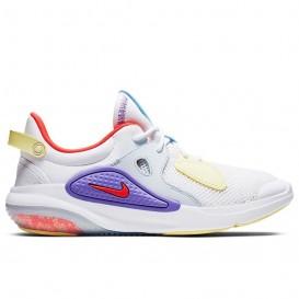 کفش ورزشی نایکی Nike Joyride CC AO1742-100