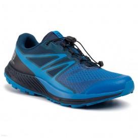 کفش ورزشی سالومون مدل Salomon Sense Escape 2 کد 406730
