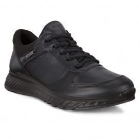 کفش رانینگ ضدآب اکو Ecco Exostride 835303-01001