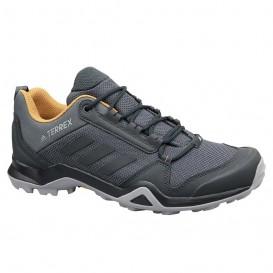 کفش هایکینگ آدیداس کد Adidas Terrex Ax3 Bc0525