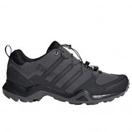 کفش طبیعتگردی آدیداس ترکس Adidas Terrex Swift R2 M BC0390