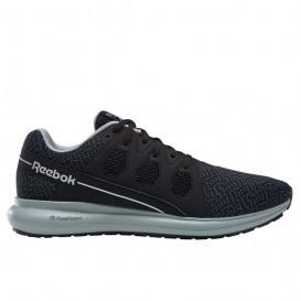 کفش ورزشی ریباک مدل Reebok Driftium 2 کد FU8614