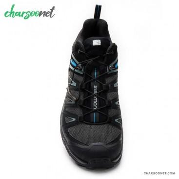 کفش کوهنوردی سالومون مدل Salomon X Ultra 3 کد sa-402862
