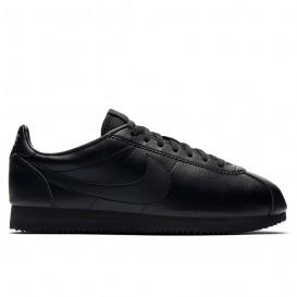 کفش راحتی نایک کورتز Nike cortez