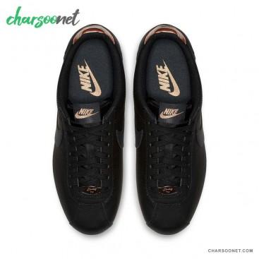 کفش نایکی Nike cortez