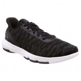 کفش پیاده روی ریباک زنانه Reebok Cloudride DMX 4 کد DV3799